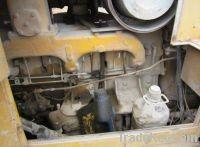 Used Komatsu D85P  Bulldozer