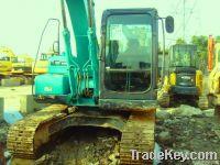 sell Kobelco SK180-3 Excavator