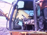 sell used CAT 365C excavator