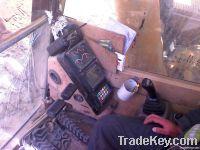 sell used CAT 385B excavator