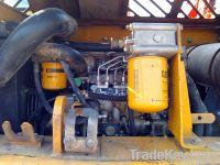 Used CAT 307C Excavator
