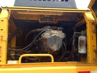 Used KOMATSU PC400-7 Excavator