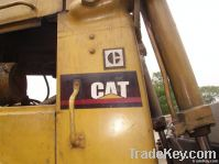 Used CAT D9N Bulldozer