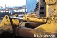 Used CAT D5N Bullodzer