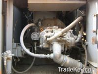 Used HITACHI EX220-3 Excavator at lowest price