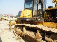 Used KOMATSU D85A-21 Bulldozer for sale