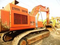 Used HITACHI ZX470H-3 Excavator for sale original japan hitachi excavator zx470h-3
