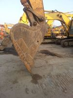 Used CAT 330BL Excavator Original japan CATERPILLAR Excavator 330BL