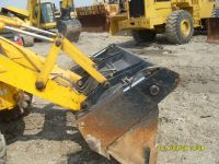 Used JCB 3CX Backhoe loader for sale