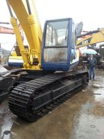 Used KOBELCO EXCAVATOR SK200-3 SALE
