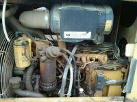 Used CAT D5K XL Bulldozer CATERPILLAR D5K XL Crawler Tractor
