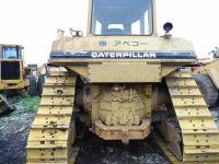 Used CAT D6H Bulldozer,CAT D6H Bulldozer