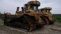 Used CAT D6R LGP Bulldozer,Used CAT D6R bulldozer