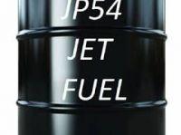D2 Gasoil, Mazut M100, JP54, Coal,