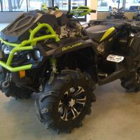 HOT SALES 2019 Can-Am