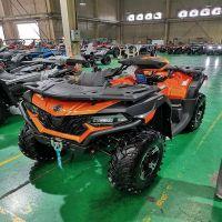HOT SALES 2019 Can-Am Outlander 1000 XMR ATV Can Am Mud bike X MR BRP Quad 4x4