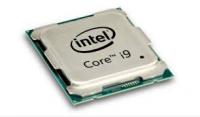 i9-9900K desktop processor 8