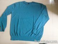 Sweater, T-shirt
