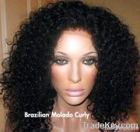 Full lace wigs, lace front wigs