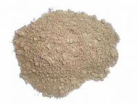 Nitrogen Fertilizers Urea Fertilizers, Phosphate fertilizers , Seaweed Fertilizers