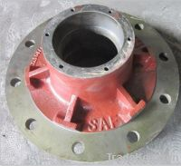 High Quality Wheel Hub for all models