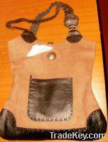 New Shoulder Bag
