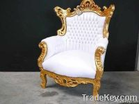 decorations chairs, wedding ball ceremony chairs