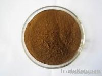 heral extract Powder