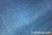 JUCO and Jute Fabrics