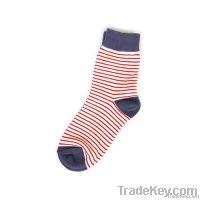 Character sock, psy socks, catoon socks