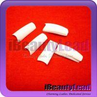 Fashional nail tips for nail art