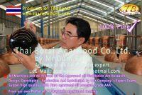 agarwood oil-aloeswood oil-oud oil