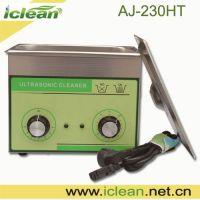 AJ-230HT 3L Mechanical Jewelry Ultrasonic Cleaner