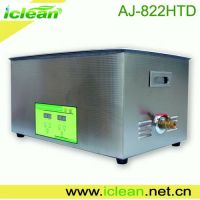 AJ-822HTD 22L Digital Engine Ultrasonic Cleaner