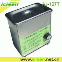 AJ-107T 0.7L Mechanical Optical Ultrasonic Cleaner