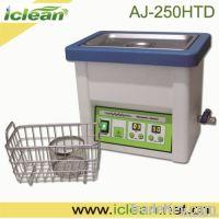 AJ-250HTD 5L Dental Ultrasonic Cleaner