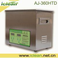 AJ-360HTD 6L Digital Engine Ultrasonic Cleaner