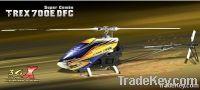 Align T-REX 700E DFC Super Combo KX018E14 , Trex700E DFC helicopter