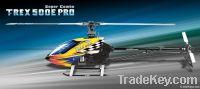 ALIGN T-REX 500E PRO Super Helicopter Combo KX017015