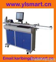 Speedy Magnetic Card Encoder