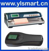 Card Counter YCC-3200C