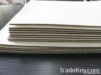 Lamination Cushion pads