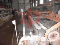 flotation machine with high reputition by Luoyang Zhongde