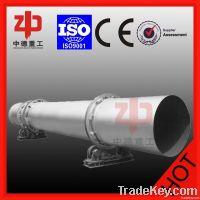 professional monocular cooler by Zhongde