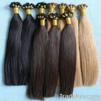 8-30 inch cheap remy virgin Indian human hair bulk