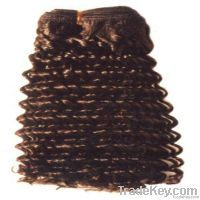 8-30 inch AAA grad wholesale cheap 100% remy human Chinese hair weaves