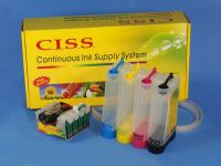 Newest and Hot CISS/continous ink supply system for Epson XP201/XP101/XP401   T1971/T1962-T1964