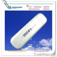 good price hsdpa wireless usb modem internet modem