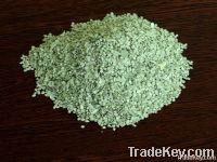 Sulfur Bentonite