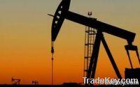 Iranian Export Crude Heavy